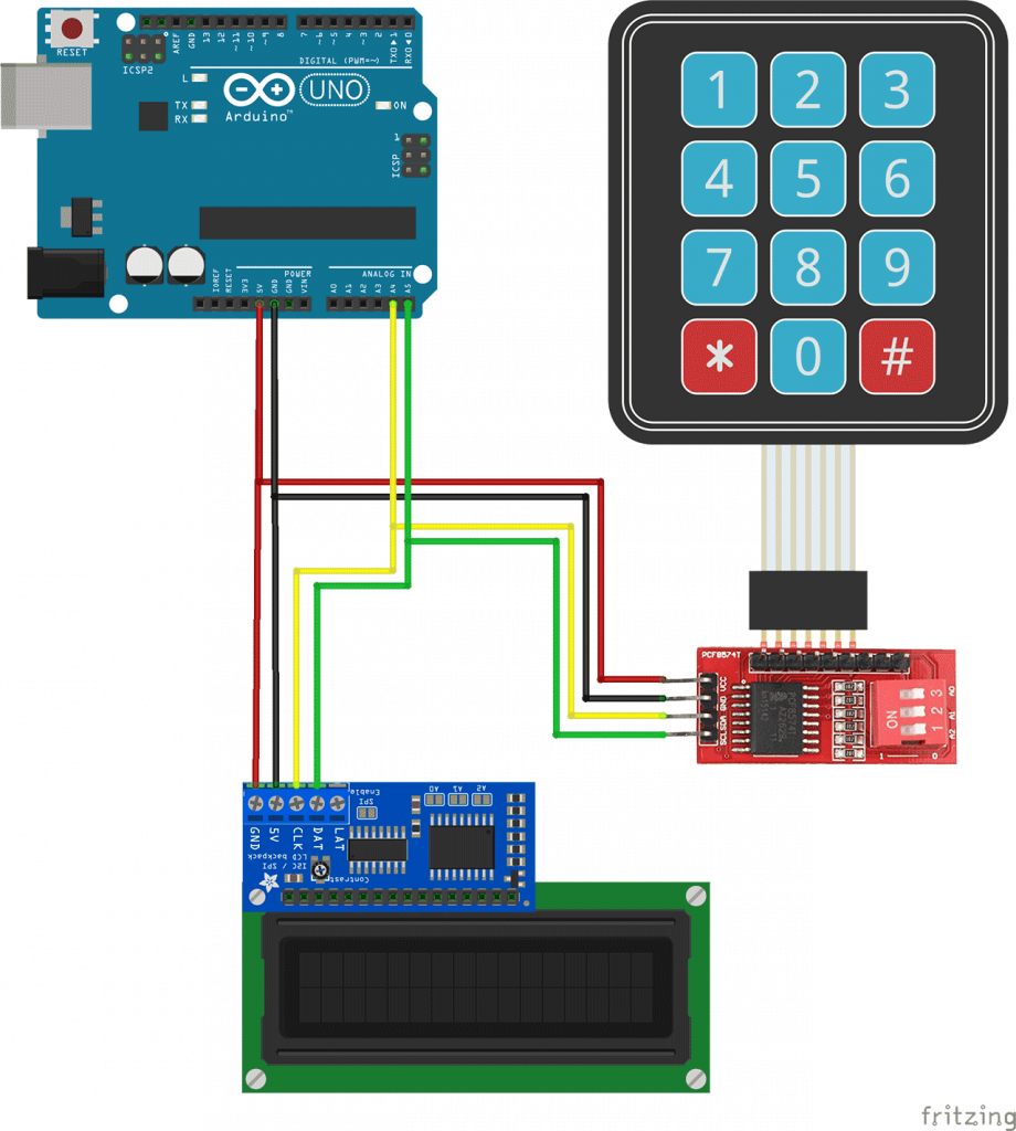 I2C-Keypad-Connections.png