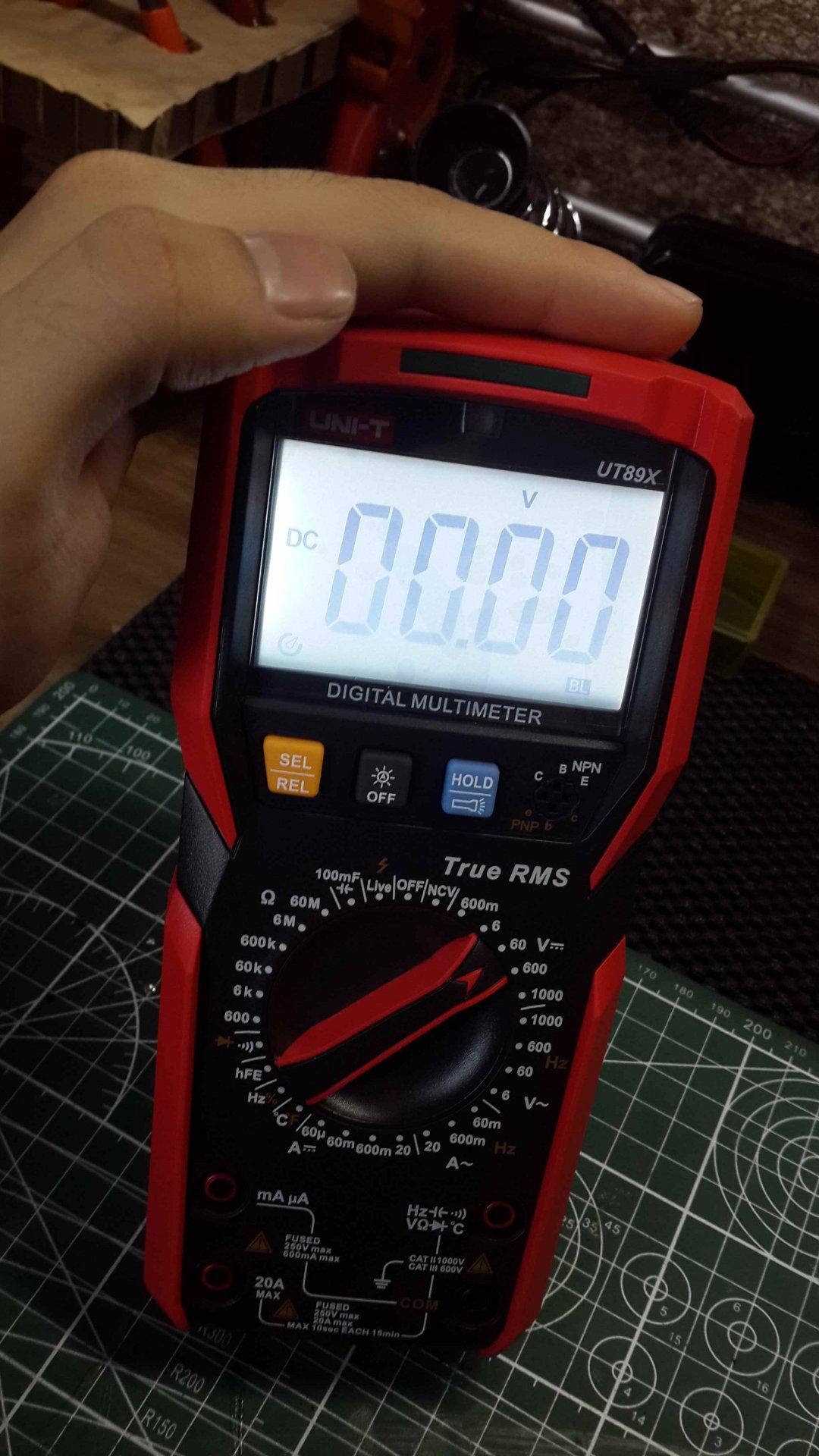 IMG-20201219-WA0006.jpeg