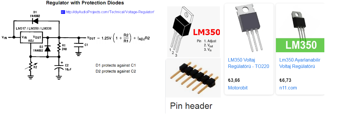 lm350.png