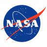 NASA Workmanship Standard (NASA işçilik standardı)