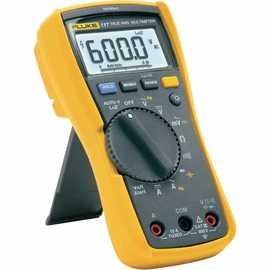 scaled_fluke-117-true-rms-dijital-multimetre-18101-70-B.jpg